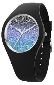 Zegarek  ICE Watch ICE.016903