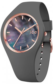 Zegarek  ICE Watch ICE.016937