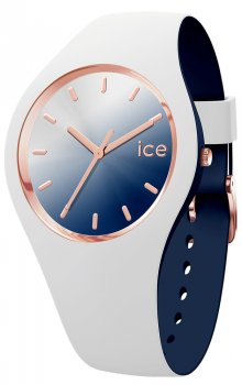 Zegarek  ICE Watch ICE.017153