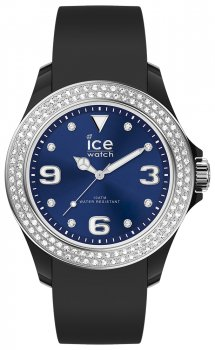 Zegarek  ICE Watch ICE.017237