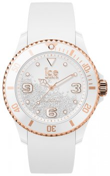 Zegarek  ICE Watch ICE.017248