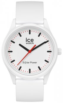 Zegarek damski ICE Watch ICE.017761