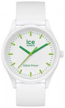 Zegarek damski ICE Watch ICE.017762