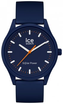 Zegarek męski ICE Watch ICE.017766