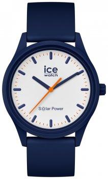 ICE Watch ICE.017767ICE solar power - Pacific Rozm. M