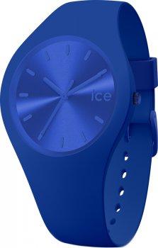 Zegarek damski ICE Watch ICE.017906