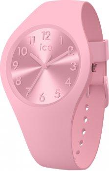 Zegarek damski ICE Watch ICE.017915