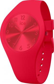 Zegarek damski ICE Watch ICE.017916