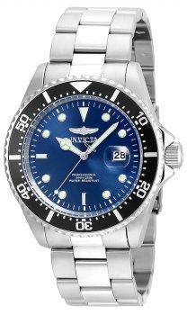 Zegarek  Invicta 22054