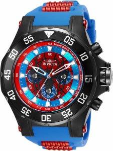 Zegarek  Invicta 25689