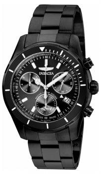 Zegarek męski Invicta 26060