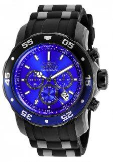 Zegarek  Invicta 26128