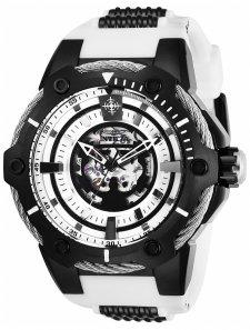 Zegarek męski Invicta 26237-POWYSTAWOWY