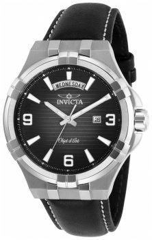 Zegarek męski Invicta 30183