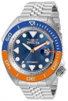 Zegarek męski Invicta 30415