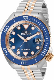Zegarek męski Invicta 30418