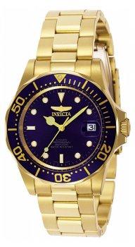 Zegarek  Invicta 8930