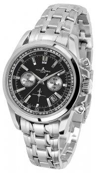 Zegarek  Jacques Lemans 1-1117.1EN