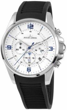 Zegarek męski Jacques Lemans 1-1799B