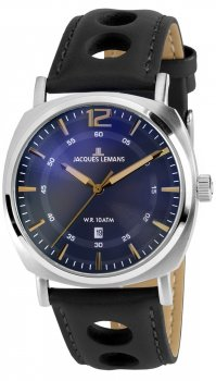 Zegarek męski Jacques Lemans 1-1943K