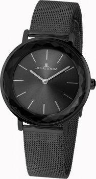 Zegarek  Jacques Lemans 1-2054G