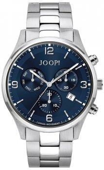 Zegarek męski Joop! 2022868