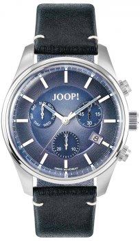 Zegarek  męski Joop 2024205