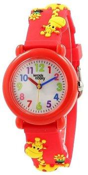 Zegarek dla dziewczynki Knock Nocky CB3272002