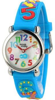 Zegarek dla dzieci Knock Nocky CB335000S