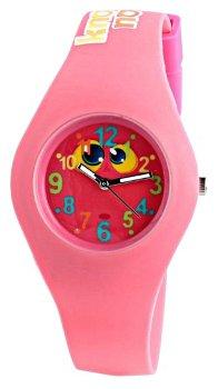 Zegarek dla dziewczynki Knock Nocky FL DIBI