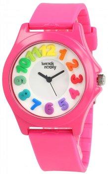 Zegarek dla dziewczynki Knock Nocky RB3625006