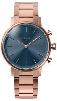 Zegarek damski Kronaby S2445-1