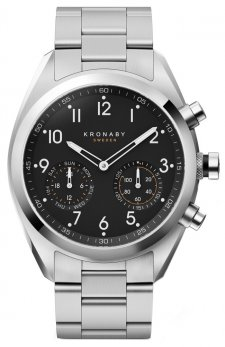 Zegarek męski Kronaby S3111-1