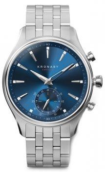 Zegarek męski Kronaby S3119-1