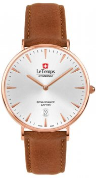 product męski Le Temps LT1018.56BL52
