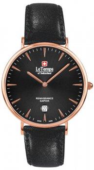 Le Temps LT1018.57BL51RENAISSANCE
