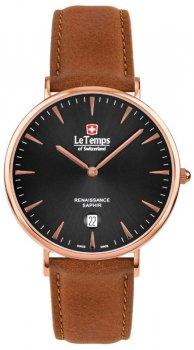 product męski Le Temps LT1018.57BL52