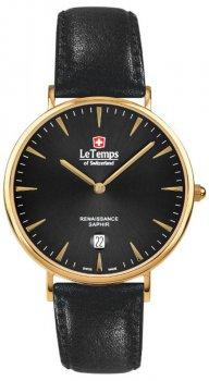 product męski Le Temps LT1018.87BL61
