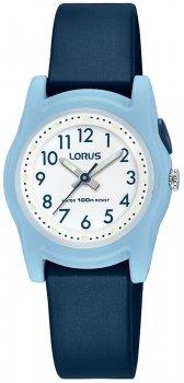 Zegarek dla dziewczynki Lorus R2385MX9