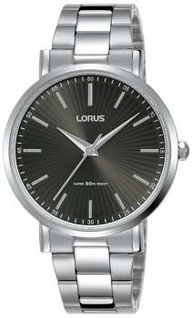 Zegarek  damski Lorus RG219QX9