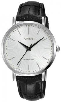 Zegarek damski Lorus RG225QX9