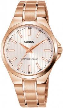 Zegarek damski Lorus RG226PX9