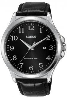 Zegarek  Lorus RH969KX8