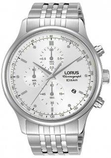 Zegarek  męski Lorus RM315GX9