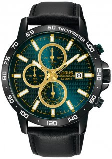 Zegarek  męski Lorus RM319GX9