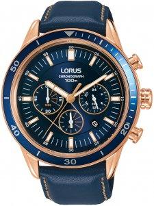 Zegarek męski Lorus RT306HX9