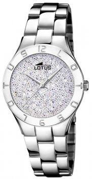 Zegarek damski Lotus L18568-1
