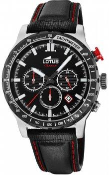 Zegarek męski Lotus L18587-4