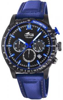 Zegarek męski Lotus L18588-2