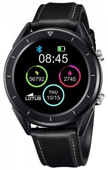 Zegarek męski Lotus L50009-1